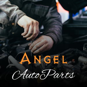 Angels AutoParts