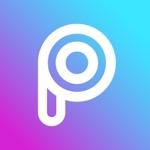 PicsArt Foto en Video Editor