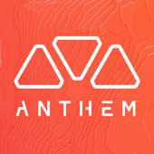 Anthem App