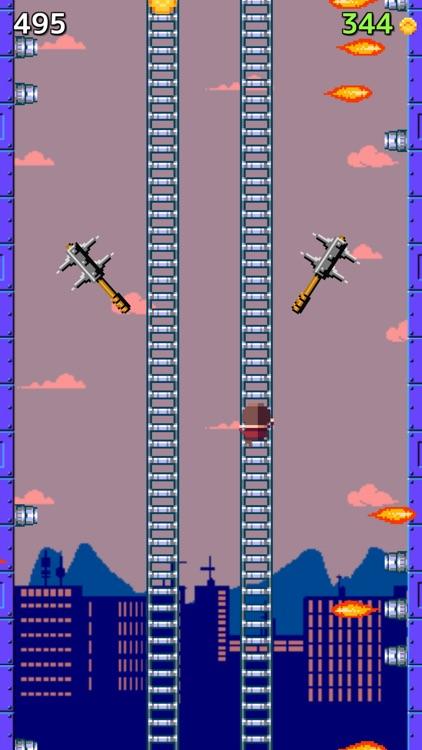 Ladder Climer screenshot-4