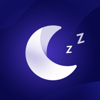 Deep Sleep: Sleep Sounds, Calm