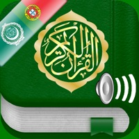 Codes for Quran Audio Arabic, Portuguese Hack