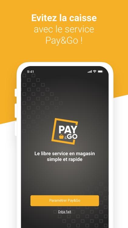 FNAC - Achat en ligne screenshot-4