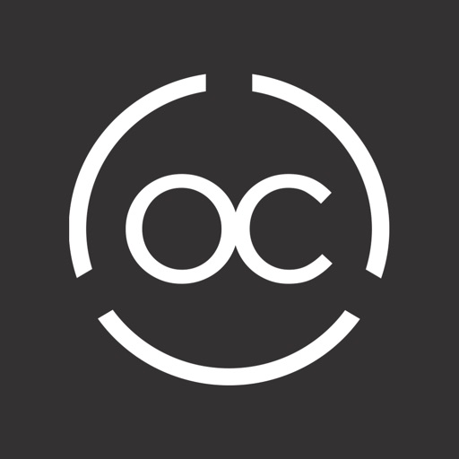 OurChurch App icon