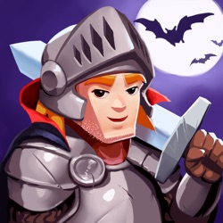 Braveland Heroes: 回合战略