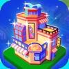 商业街 - 超休闲的模拟经营游戏