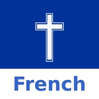 Codes for French Bible* (La Bible) Hack