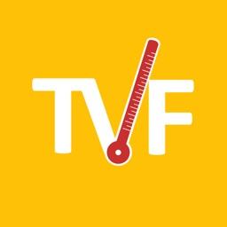 TVFPlay - Web Series & Videos