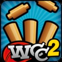 Codes for World Cricket Championship 2 Hack
