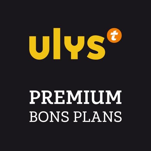 Premium Bons Plans By VINCI.Autoroutes