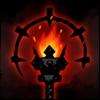 Darkest Dungeon - Red Hook Studios Inc.