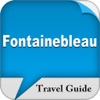 Fontainebleau Offline Guide