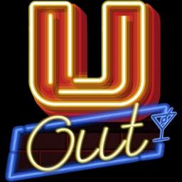 U Out – Social Nightlife App