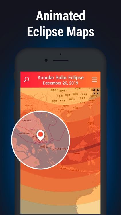 Eclipse Guide screenshot-3