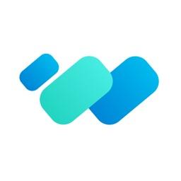 WeCards- Digital Business Card