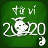 Tu Vi 2020 - Tử Vi 2020 - iPhoneアプリ