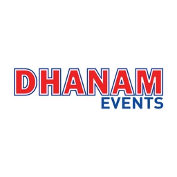 Dhanam Events