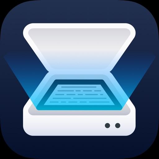 Scanner App: PDF Docs Scan