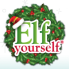 ElfYourself® - Magic Mirror LLC