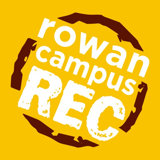 Rowan Campus Recreation