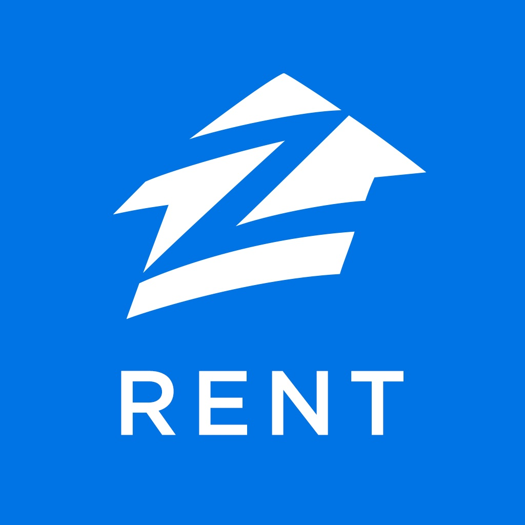 Zillow Rentals Homes: Zillow Rentals App Data & Review