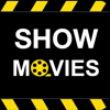 Movie Show Box: Movie Discover