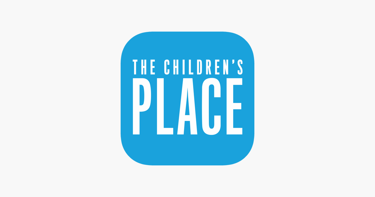 a166d22b56cf The Children s Place on the App Store