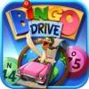 Bingo Drive: ビンゴボードゲーム