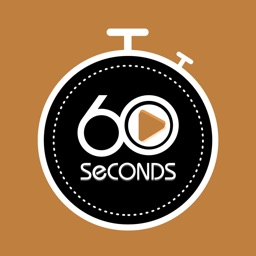 60Seconds - Catch The Moment!