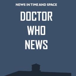 NITAS - Doctor Who News Matrix