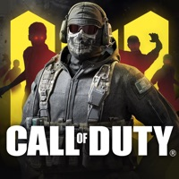Codes for Call of Duty®: Mobile Hack