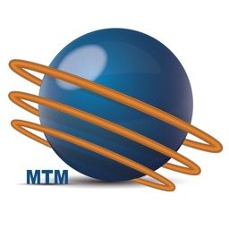 Medya Takip Mobile