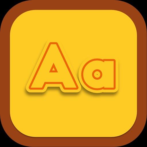 Playzee Learning - English