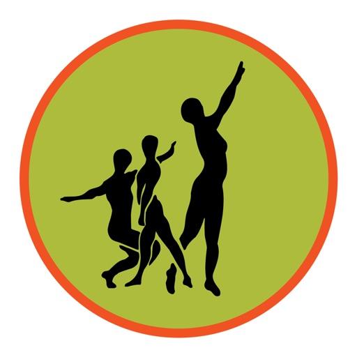 ReVibe Pilates & Bodywork