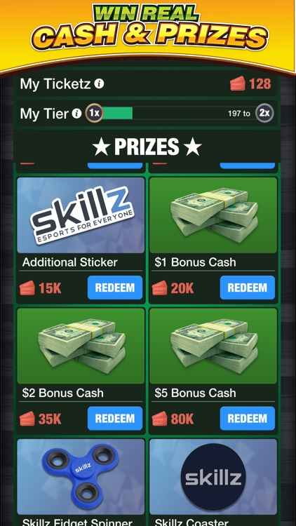 Pool Payday screenshot-3