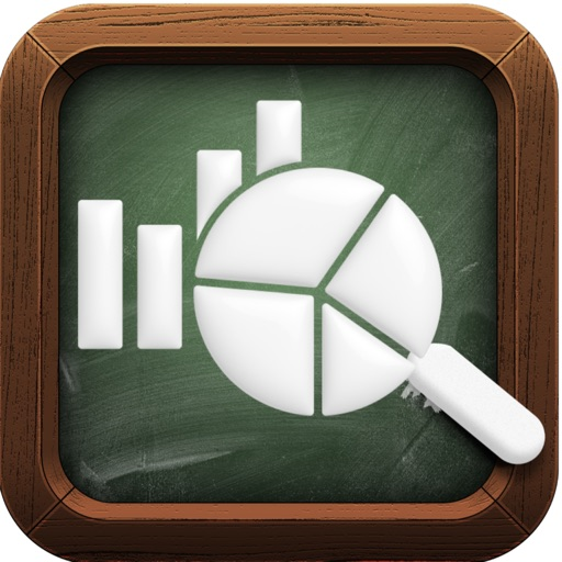 CLEP Financial Accounting Prep icon