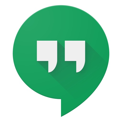 Hangouts download