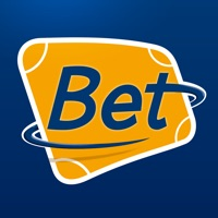 Bet3000 Download