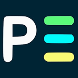 PEMAC Assets Mobile (2.7)