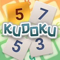 Codes for Kudoku - Killer Sudoku Hack