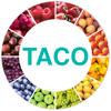 Marcelo Reis - Tabela Taco de Alimentos  arte