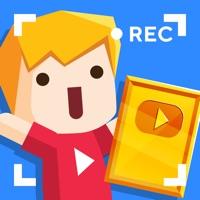 Codes for Vlogger Go Viral - Tube Star Hack