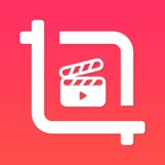 Crop Video: for Instagram Size