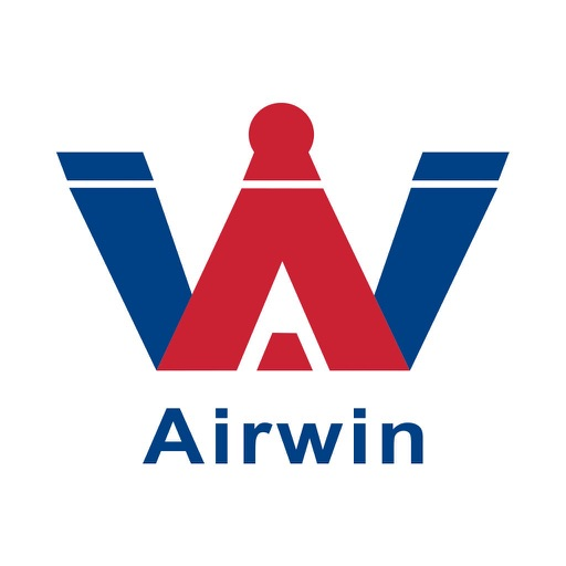 Airwin