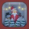 クリスマスの夜に 〜脱出ゲーム〜