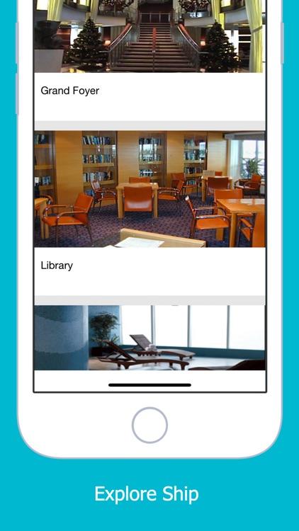 Cruise Picker screenshot-6