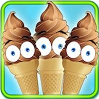 Codes for Ice Cream Cone Maker Festival Hack