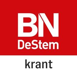 BN DeStem - Digitale krant
