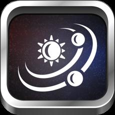 Activities of O Sistema Solar
