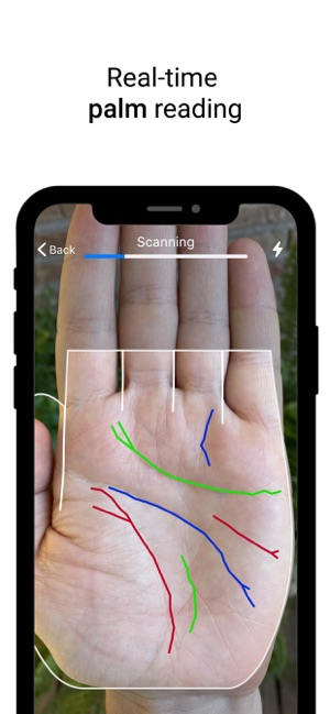 Astrology Palmistry Coach On The App Store